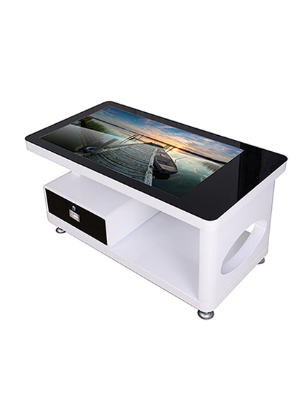 lcd- touch- table