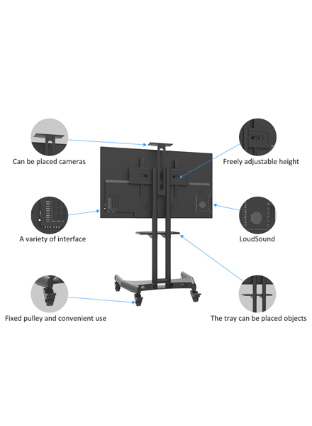 easy installation interactive whiteboard
