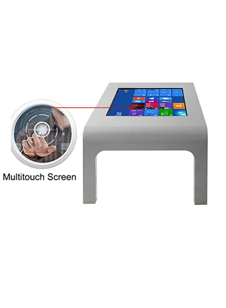 full-hd-touch-table