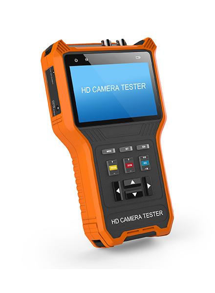 hd cctv camera tester