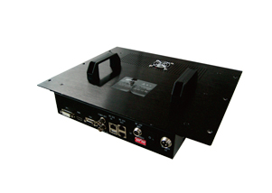 lcd video wall controller